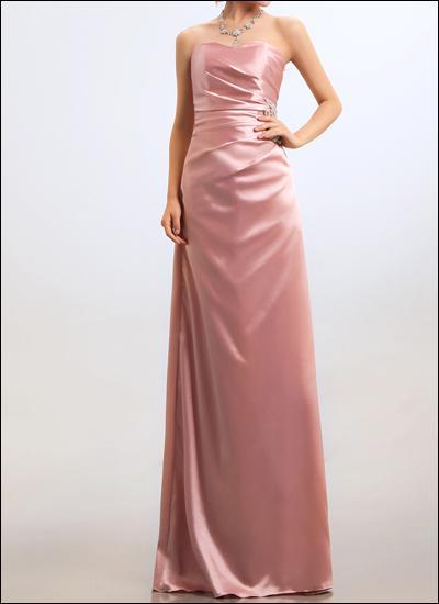 Abendkleid AB240