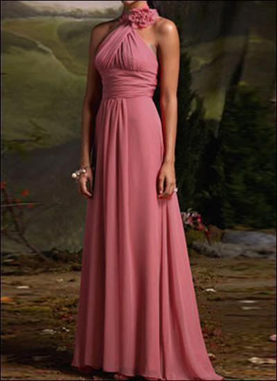 Abendkleid AB590
