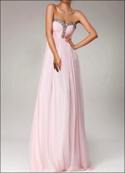 Hochzeitskleid BJ180