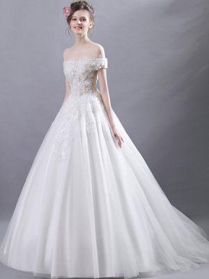 Brautkleid-Verleih-08