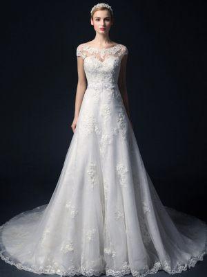 Brautkleid-Verleih-10