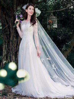 Brautkleid-Verleih-17
