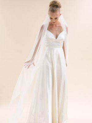 Brautkleid-verleih-05