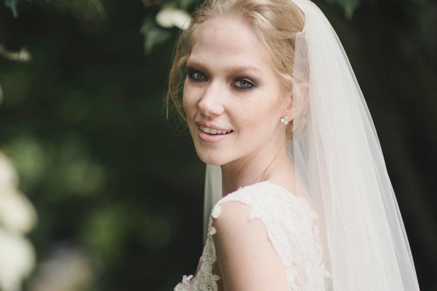 Brautkleidsuche – gut vorbereitet zum Beratungstermin