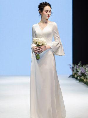 Brautkleid-Kaufen-18