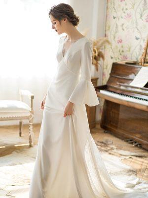 Brautkleid-Kaufen-20