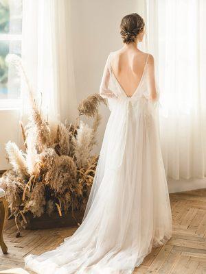 Brautkleid-Kaufen-22
