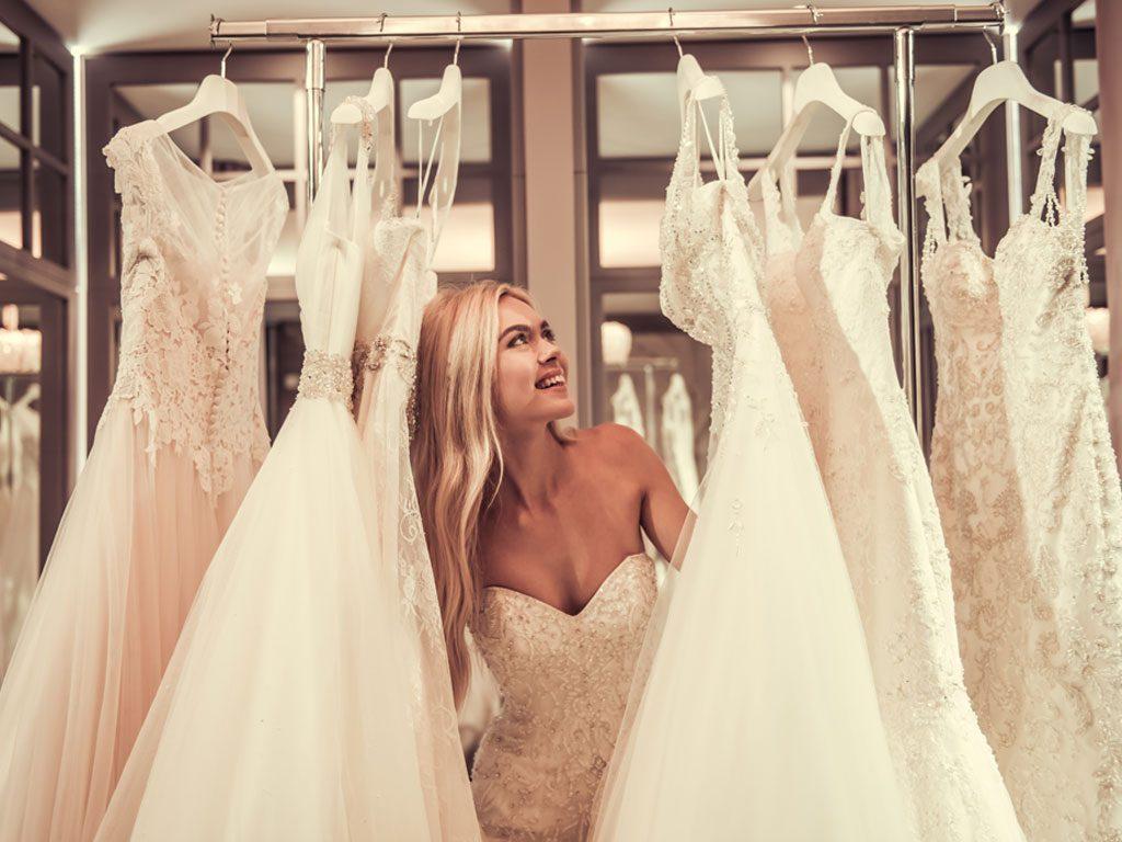 Brautkleidkaufen