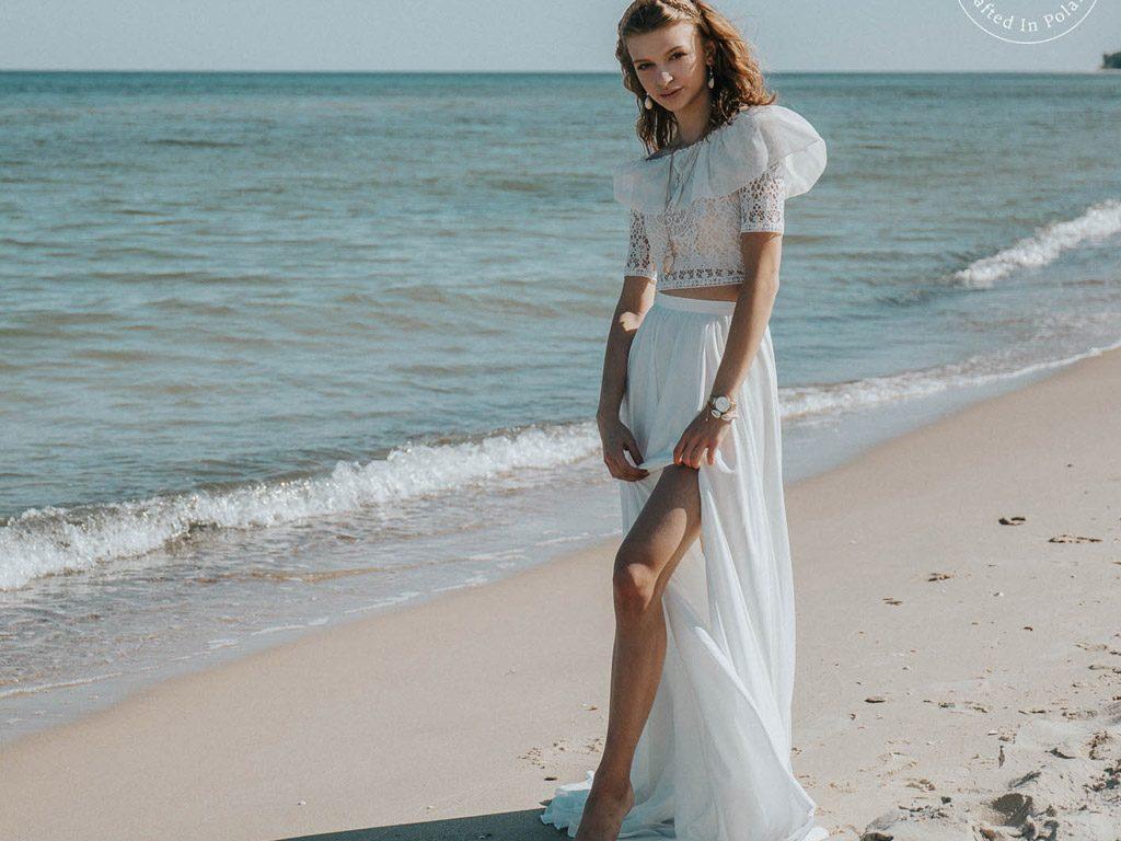 Brautkleidsuchen