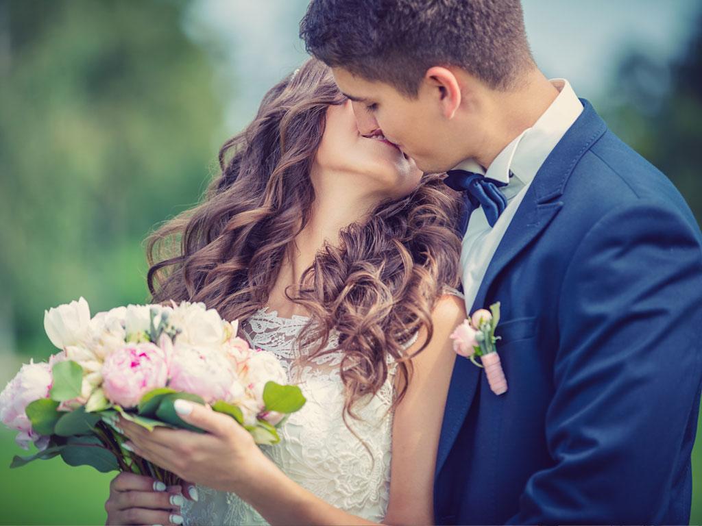 10 Hochzeitsfeier-Tipps – für eine einzigartige Hochzeit im Kleinen Kreis
