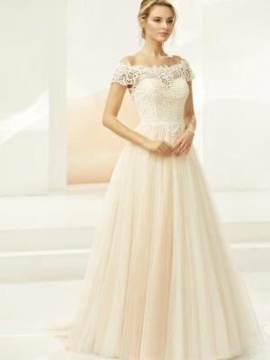 Brautkleid-2021