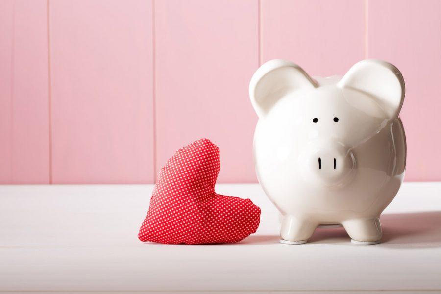 Was kostet eine Hochzeit? Budgetplanung und Spartipps