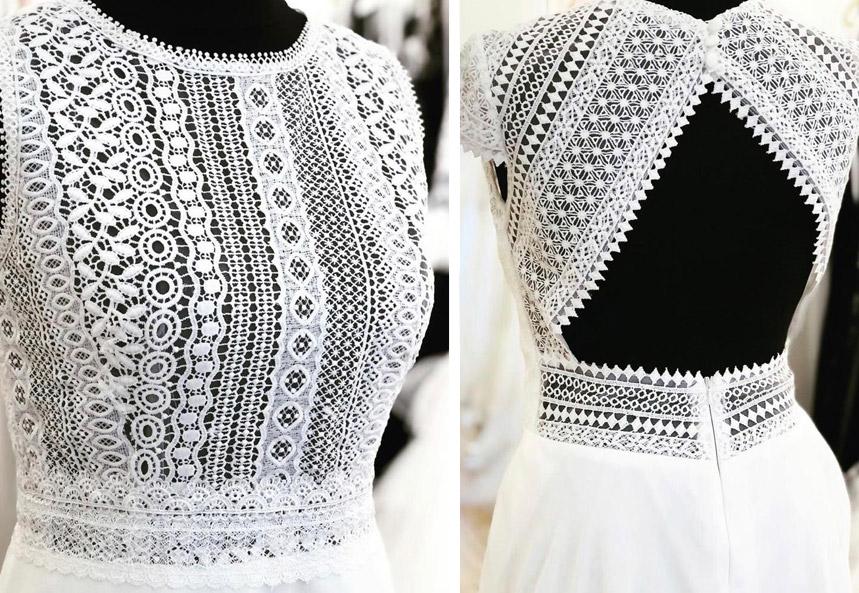 Brautkleid Mieten oder kaufen